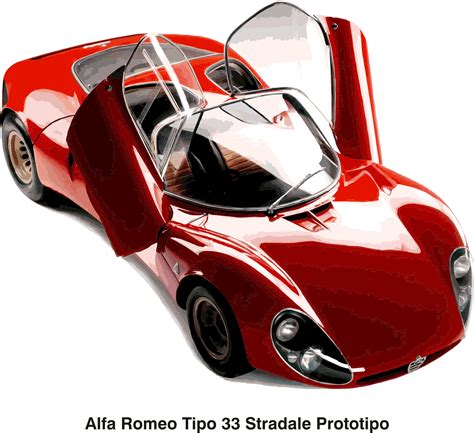 alfa romeo tipo 33 book pictures of cars autos post