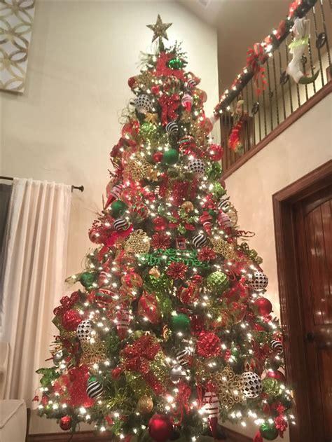12 ft red christmas trees best 25 12 ft tree ideas on 12 foot tree tree 3 foot