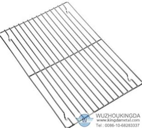 Mesh Cooling Rack by Wire Mesh Cooling Rack Cooling Rack Wuzhou Kingda Wire