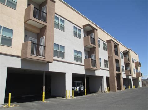 faraday apartments rentals albuquerque nm apartments com