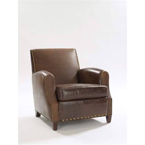 leathercraft santa fe leather chair leathercraft parisian leather chair wayfair