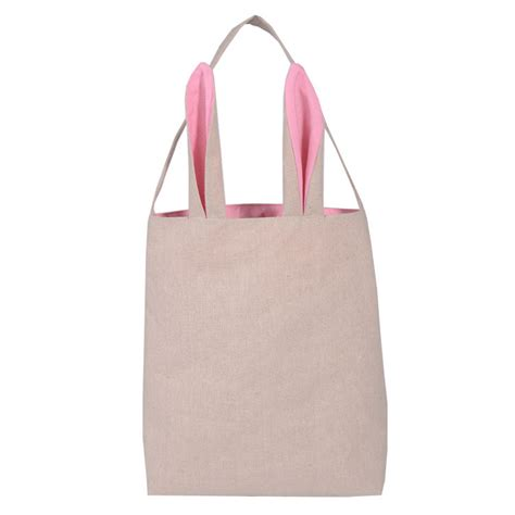 Bunny Ears Bag Rabbit compare prices on easter bunny bags shopping buy low price easter bunny bags at factory