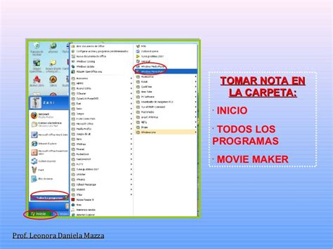 tutorial windows movie maker para windows 8 tutorial de movie maker para la versi 243 n de windows xp