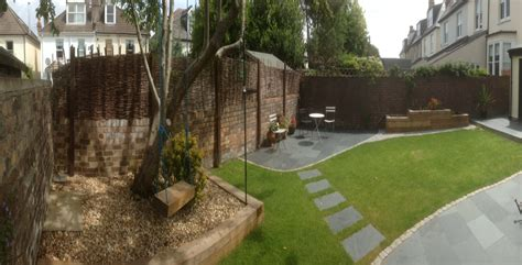 roots landscaping garden design and landscaping in bristol