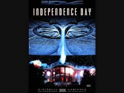 s day ending song end credits from the quot independence day quot