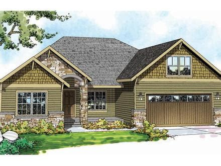 award winning craftsman house plans craftsman style house plans open floor plans craftsman style craftsman house design