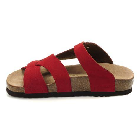 Sandal Vincci Vi20165599 Black Original Sale 30 new birkenstock sandals fashion playzoa