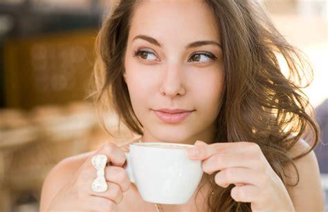drank coffee coffee can help fight gum disease dentist beverly