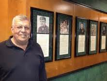 Trening Unclewest a tribute site to mike linnane our quot unclewest quot stock