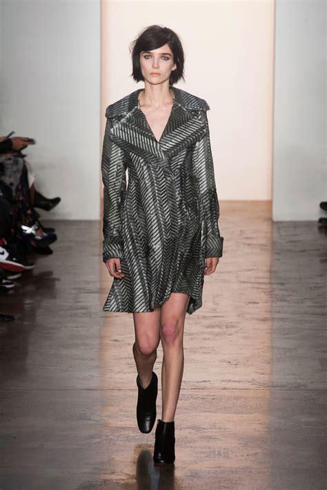 fall boots 2014 popsugar fashion peter som fall 2014 popsugar style trends