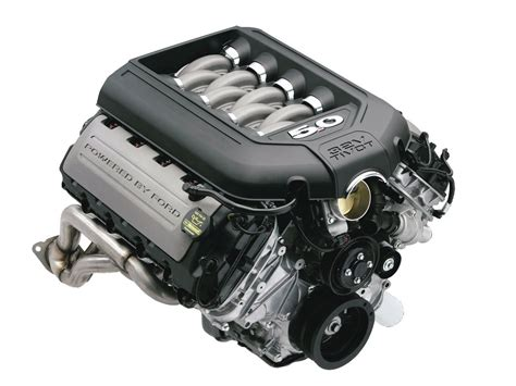 ford coyote v8 301 moved permanently