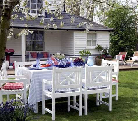 Ideas For Garden Furniture The Seating Area In The Garden Garden Seating Area Ideas