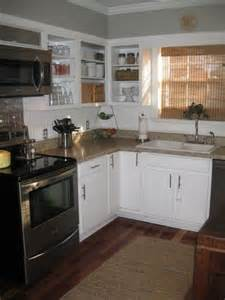 Kitchen White Cabinets Gray Walls White Cabinets With Grey Walls Beadboard Splash For My Kitchen Juxtapost