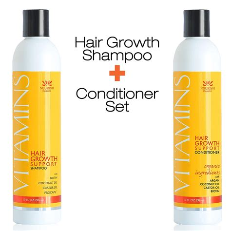 proven hair growth products shoo for hair loss ktrdecor com