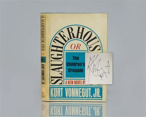 libro slaughterhouse five or the childrens slaughterhouse five or the children s crusade