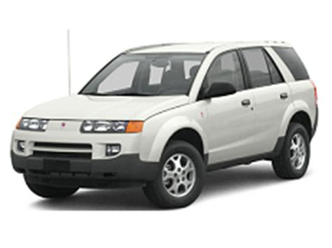 saturn vue tire size saturn vue specs of wheel sizes tires pcd offset and