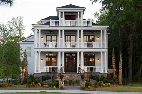 charleston row house plans how to improve your house s appearance with charleston
