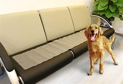 keep dog off couch mat riogoo pet training mat scat mat indoor touch sentive