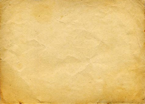 dirty vintage paper background powerpoint designs paper powerpoint background available in 1400x1008 this