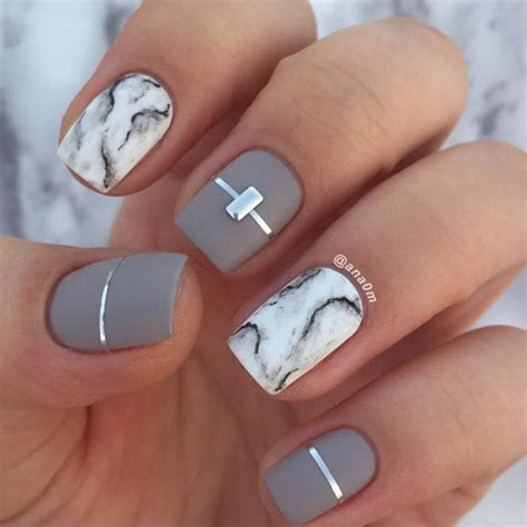 8 Pretty Manicure And Pedicure by 42 Pretty Nail Designs You Ll Want To Copy Immediately