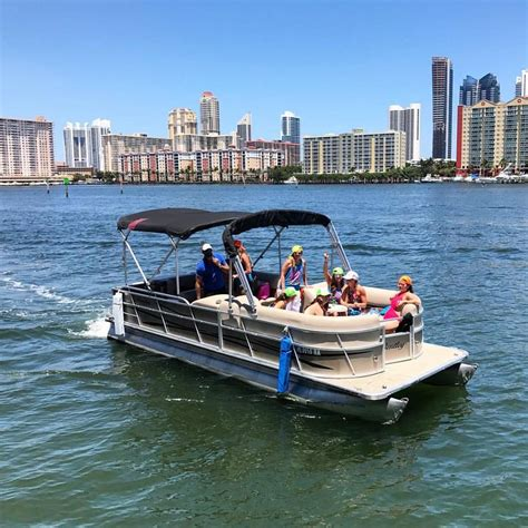 miami party boat rentals thehall net - Cheap Boats For Rent In Miami
