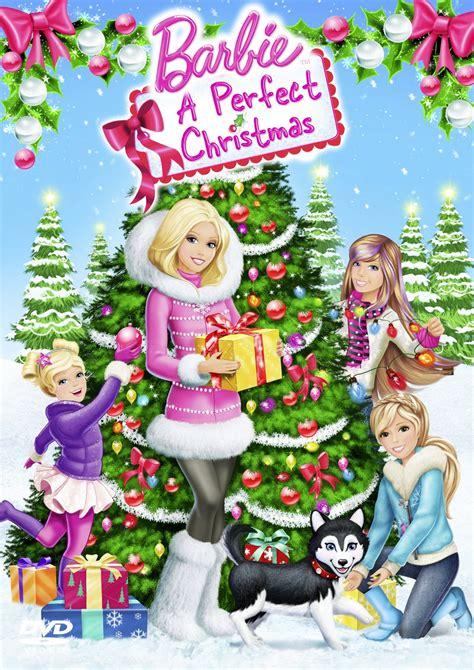 film natal terkenal pondok cerita serial film barbie masa ke masa
