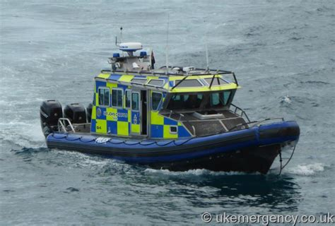 used police boats for sale royal gibraltar police boat sir john chapple uk