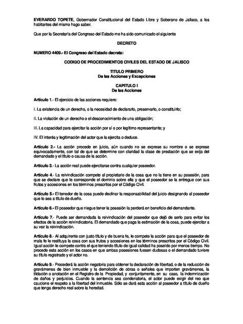 codigo de procedimientos civiles del estado de mexico 2016 codigo de procedimientos civiles estado de mexico vigente