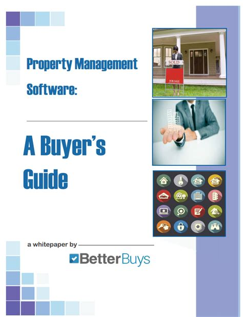commercial property management software commercial property management software new zealand