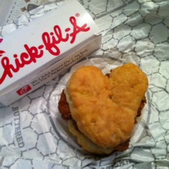 fil a valentines day fil a 34 photos 46 reviews fast food 3166