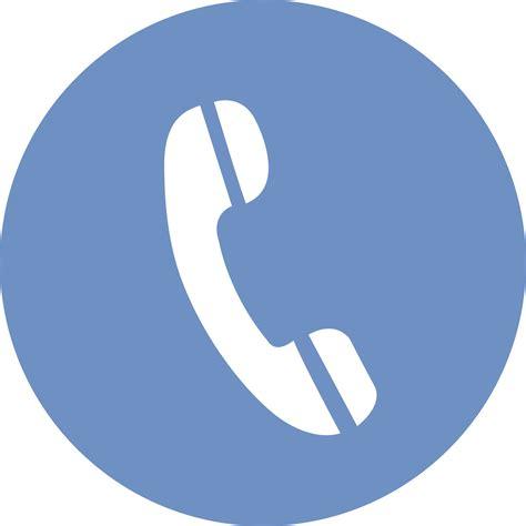 numero telefono the gallery for gt telefono icono