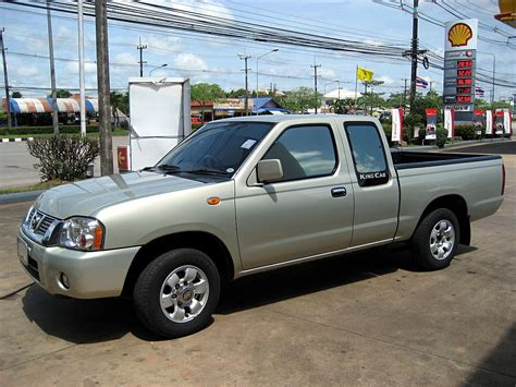 books about how cars work 2003 nissan frontier seat position control file nissan frontier tl td27 2003 jpg wikimedia commons