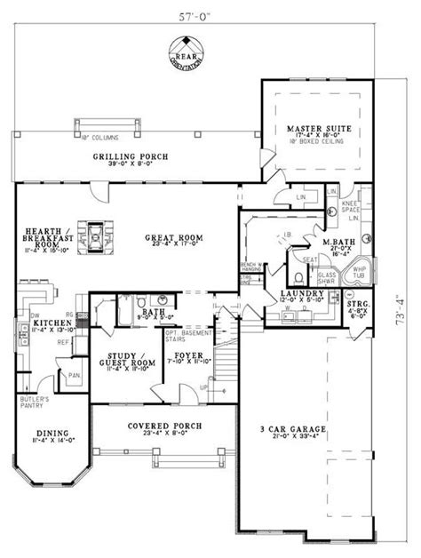 house plans with laundry in master closet love the laundry master closet set up house plans pinterest
