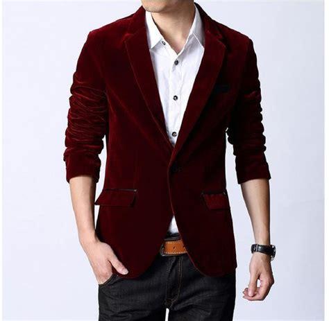 desain jas blazer couple inilah item gaya pakaian anak kus ala pria gayatasi