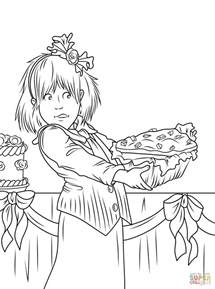 junie b jones coloring pages junie b jones coloring pages printable coloring home