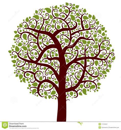 tree symbolism tree nature symbol royalty free stock photography image