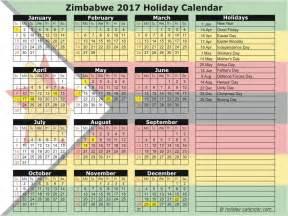 Haiti Calendã 2018 2015 Dec Calendar Calendar Template 2016