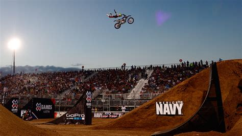 x games freestyle x games austin 2014 moto x freestyle canceled due to wind