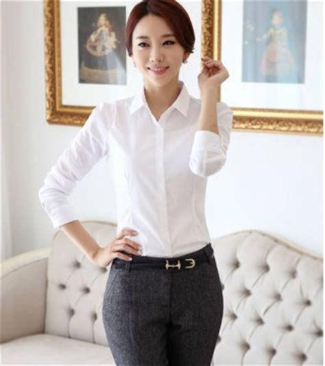 Ready Sis Legging Legging Polos Celana Legging Murah kemeja wanita putih polos lengan panjang model terbaru