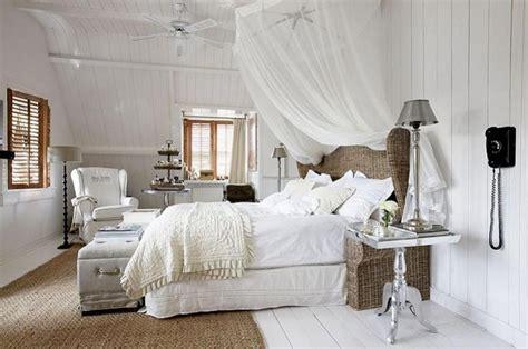 Chambre D Hôte Romantique by Mosquiteras Para Dormir Bien Y Despertarse Mejor Ideas