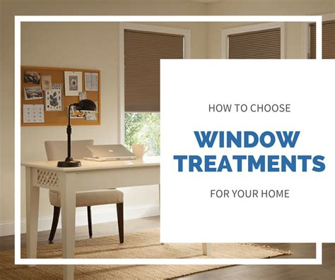 how to choose window treatments blinds archives clera windows doors