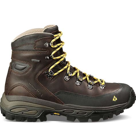 vasque s eriksson gtx boot at moosejaw