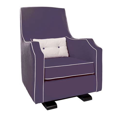most comfortable nursing chair olli ella mo ma glider nursing chair nursing chairs