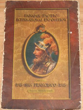 letters to vã ra vintage international books tilleys vintage magazines gallery