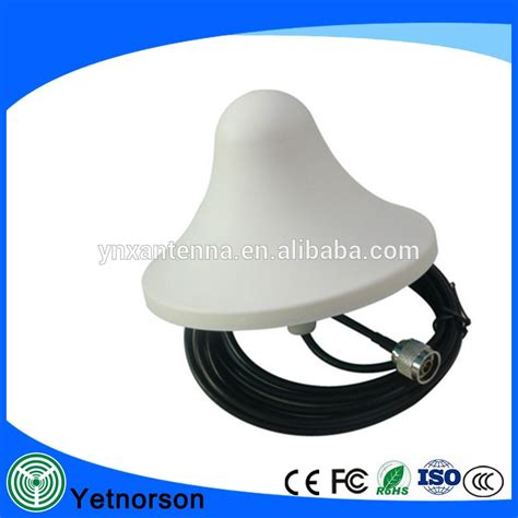Ceiling Wifi Antenna by 800 2700mhz 4g Lte Indoor Omni Ceiling Mount Antennas Wifi