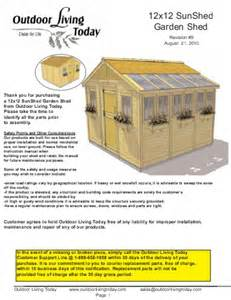 Home Depot Design Criteria Manual Assembly Home Depot