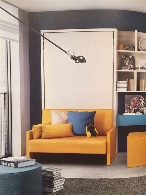 letto da 120 cm clei letto altea 120 sofa prezzo scontato outlet letti