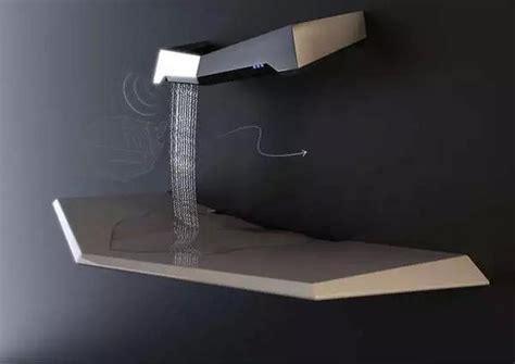 Modern Bathroom Technology Innovative Design Ideas Enhancing Modern Bathrooms With