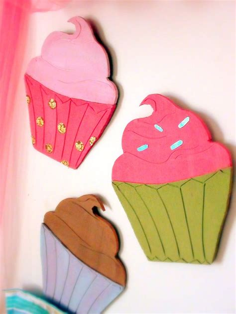Decor Cupcake by Best 25 Cupcake Bedroom Ideas On Cupcake Room