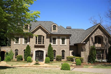 luxury homes in alpharetta ga luxury homes for sale in